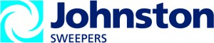 Johnston_sweepers_Logo