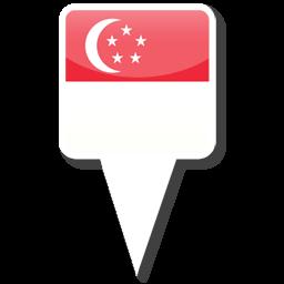 Singapore-icon