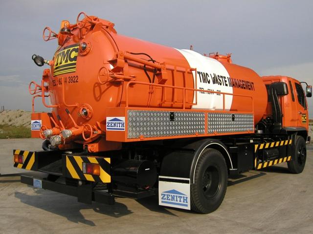 VCT-SG-0210JK-TMC-rear perspectv-a