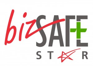 bizsafe_star