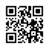 qrcode-Malaysia Map