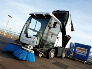 sweeper_img2
