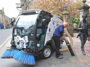 sweeper_img3