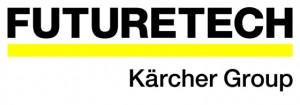Karcher-Logo-s